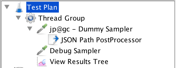 json_path_test_plan