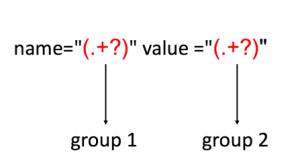 regex-group-1