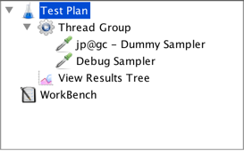 Regex-Test-Plan.png