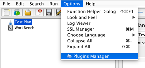 plugin-install.png