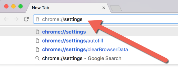 record-chrome-settings-2