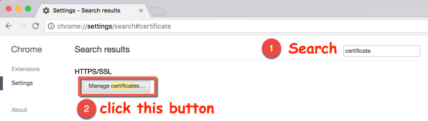 record-chrome-settings-certificate.png