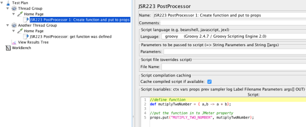 jsr223-groovy-example-13-1.png