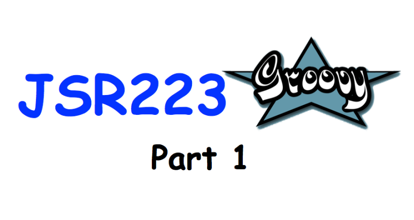 JSR223 with Groovy: Variables (Part 1) – JMeter VN