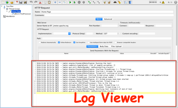jsr223-groovy-log-viewer-3