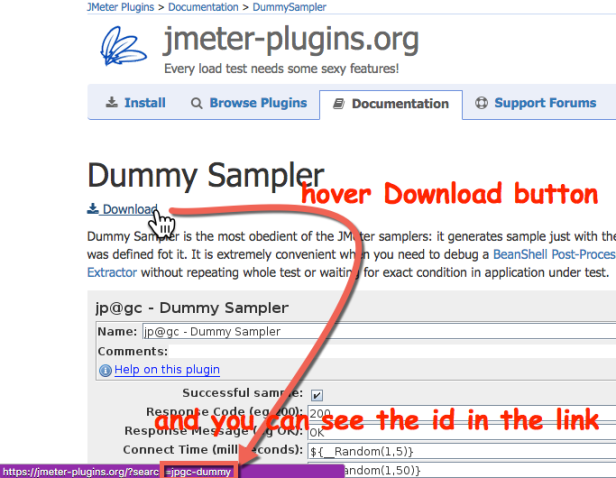 plugins-cmd-plugin-ids-2.png