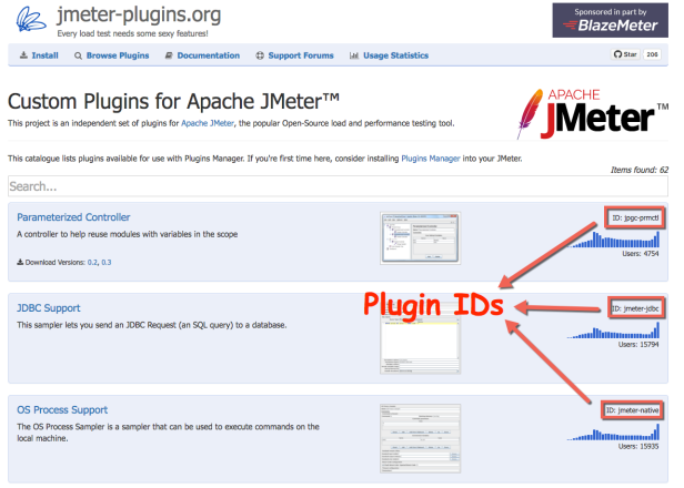 plugins-cmd-plugin-ids.png