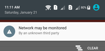 android-5-notification