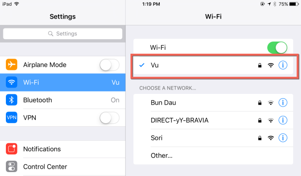 ipad-network-1-wifi