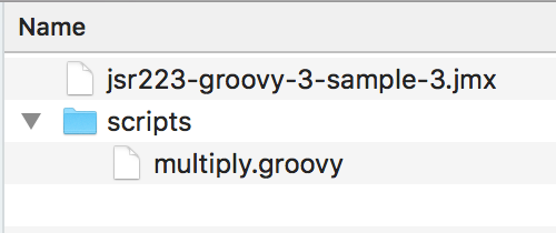 jsr223-groovy-3-sample-3-1.png