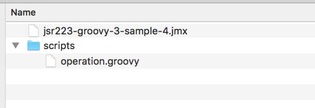 jsr223-groovy-3-sample-4-1
