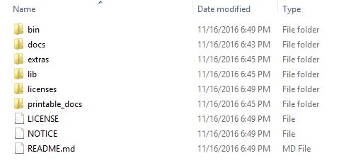 jmeter-folder.png