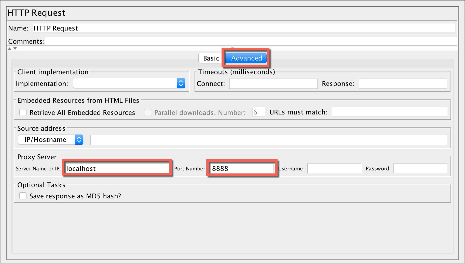 Vpn server windows xp download idrop in