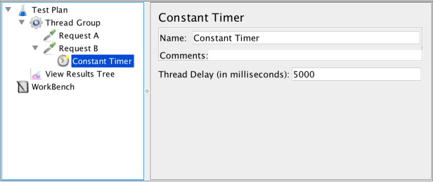 constant_timer_after.png