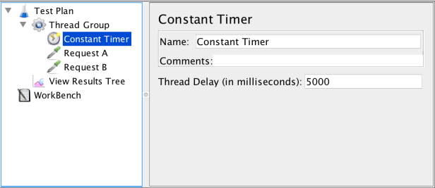 constant_timer_all.png