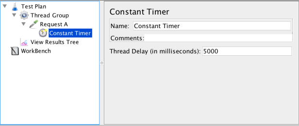 constant_timer_before