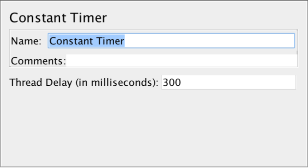 timer_config_panel