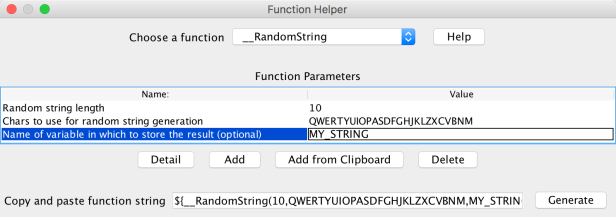 random_string_2.png