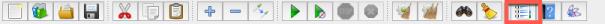 dialog-button.png